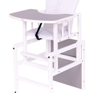 785d4dbb3760 Detské stoličky – Pidi Mini – potreby pre novorodencov