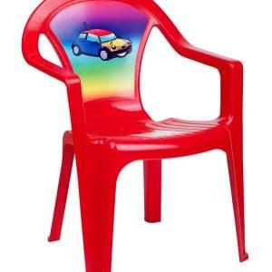 7a9128383a29 Plastové stoličky – Pidi Mini – potreby pre novorodencov