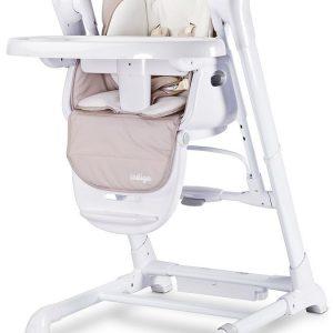 11aab6b94ace Detské plastové stoličky – Pidi Mini – potreby pre novorodencov