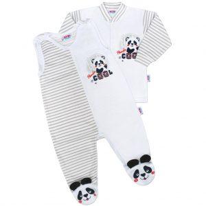 Sivá – Stránka 23 – Pidi Mini – potreby pre novorodencov 270acb8abf8