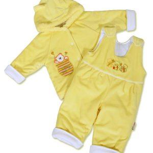 Dojčenské oblečenie – Stránka 212 – Pidi Mini – potreby pre novorodencov 20b939396b0